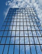 3m päikesekaitse kiled, peegelkiled hoonetele, peegelikilede müük
